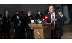 Presidente do TSE destaca sucesso das eleições e aprimoramento do processo eleitoral