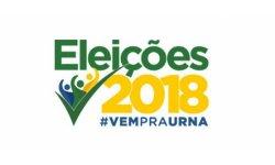 TRE-MT utilizará Relatório de Inteligência Financeira do Coaf para combater irregularidades nas Eleições 2018
