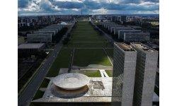 CCJ aprova permissão para municípios parcelarem débitos previdenciários em 20 anos